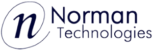 Norman Technologies